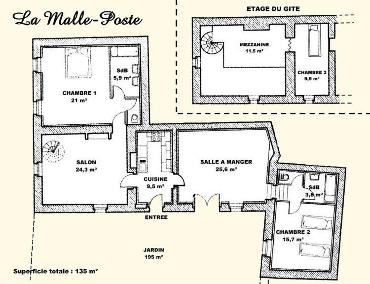 Chambre Simple Ou Double Hotel : Demeure de charme avec chambres et suites familiales entre Cognac et …