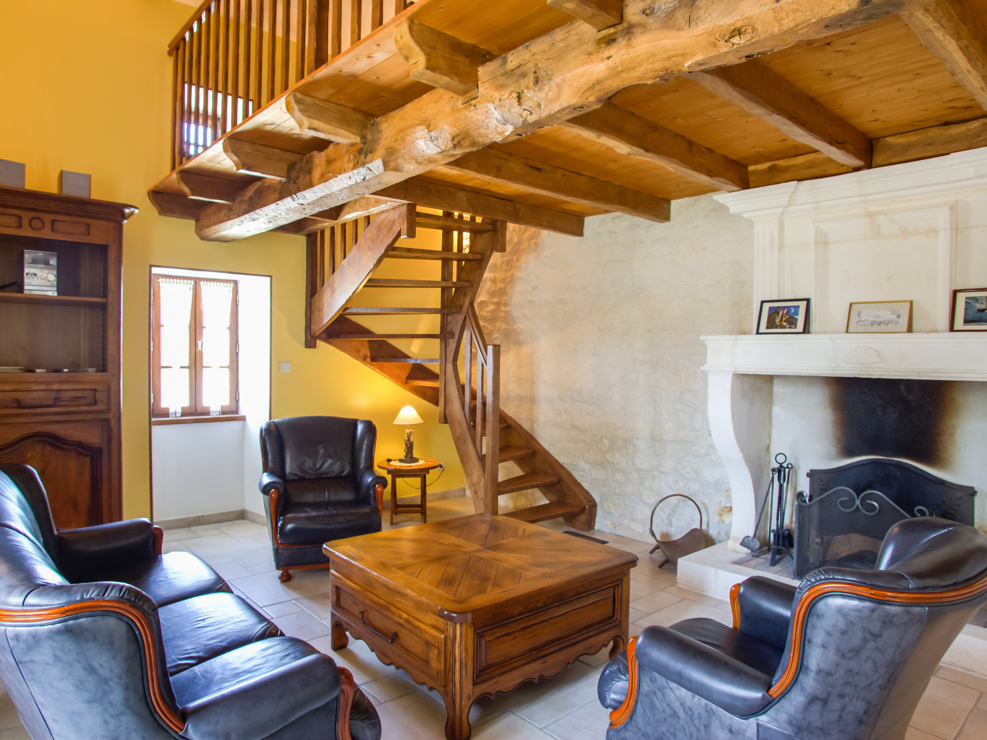 Optimisation web loisirs tourisme locations for Week end chambre d hote de charme